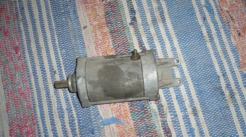 Electromotor Piaggio Beverly x9 x8 500 MITSUBA SM 13 12 V