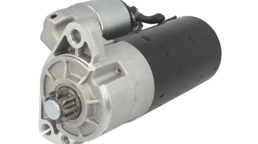 Electromotor PORSCHE CAYENNE (9PA) STARDAX STX200189