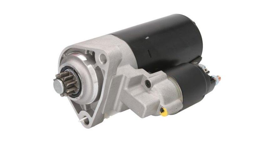 Electromotor PORSCHE CAYENNE (9PA) STARDAX STX200493