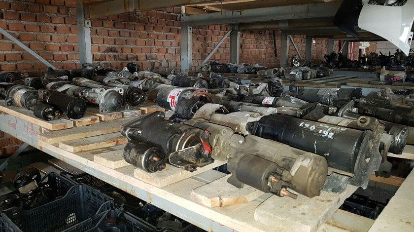 Electromotor pret 200 ron