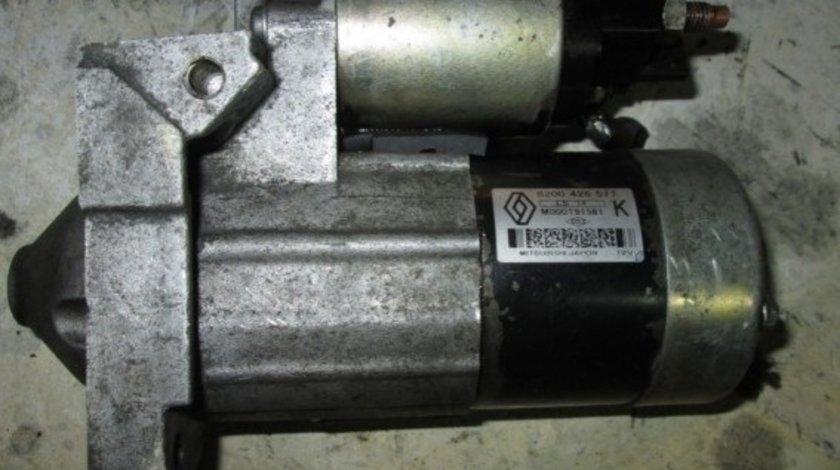 Electromotor Reanult,Dacia 1.5 dci euro 3 original
