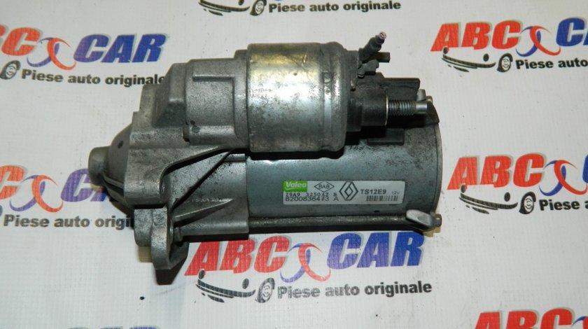 Electromotor Renault Clio 2 1.5 DCI cod: 8200836473A