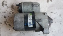 Electromotor renault clio 3 twingo 1.2b 8200369521...
