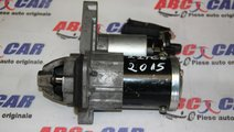 Electromotor Renault Clio 4 1.2 TCE cod: 233000557...