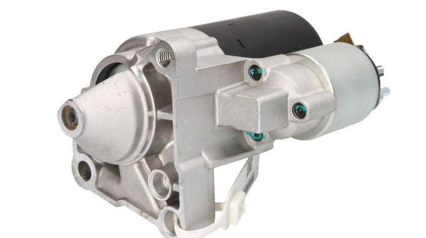 Electromotor RENAULT CLIO II (BB_, CB_) STARDAX STX200219
