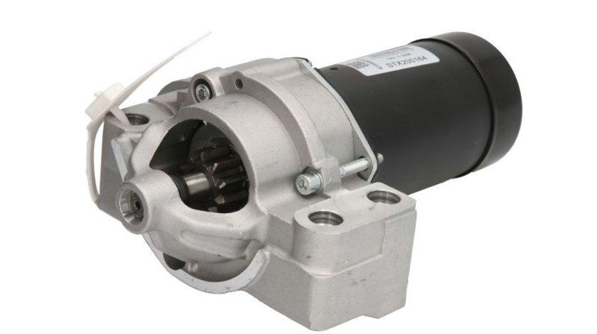 Electromotor RENAULT CLIO II (BB_, CB_) STARDAX STX200164
