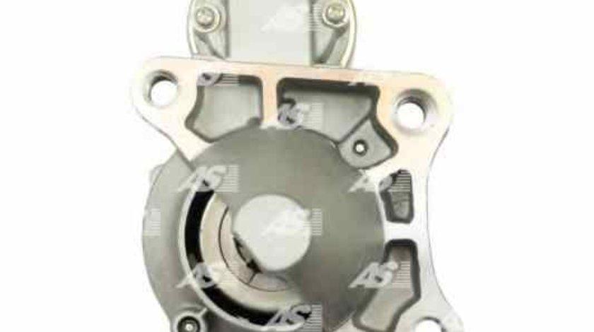 Electromotor RENAULT CLIO II BB0/1/2 CB0/1/2 AS-PL S3012