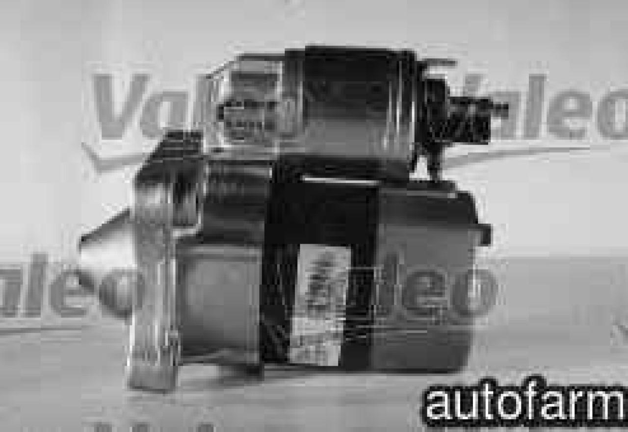 Electromotor RENAULT CLIO II BB0/1/2 CB0/1/2 VALEO 438054