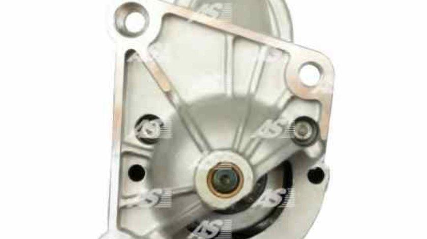 Electromotor RENAULT CLIO II caroserie SB0/1/2 AS-PL S3052