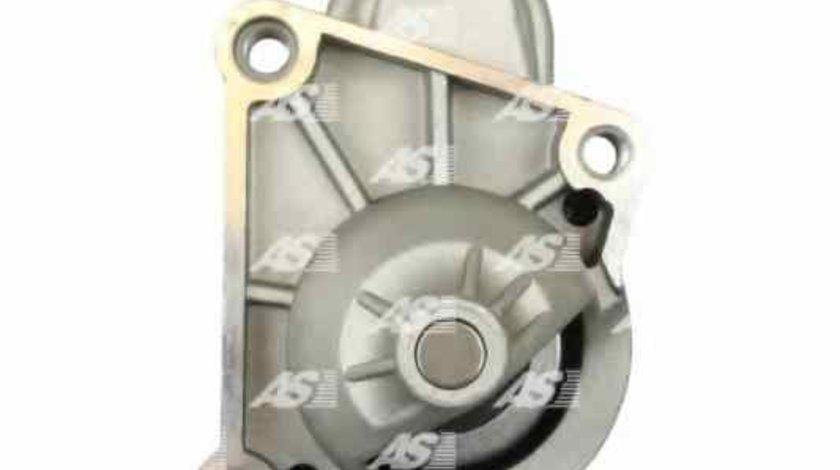 Electromotor RENAULT CLIO II caroserie SB0/1/2 AS-PL S3001