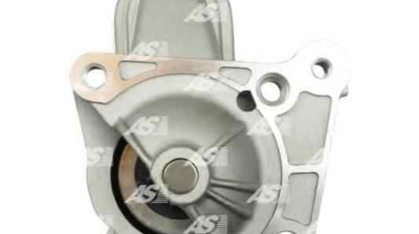 Electromotor RENAULT CLIO III BR0/1 CR0/1 AS-PL S3058