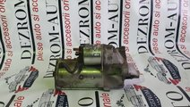 Electromotor Renault Espace IV 1.9dCi 116/120cp co...