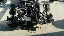 Electromotor Renault Grand Scenic 1.6Dci-130cp mod...