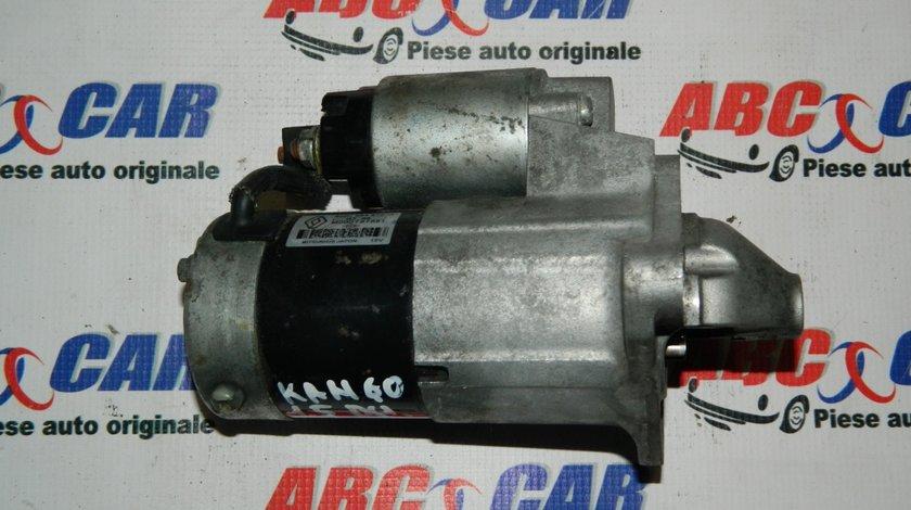 Electromotor Renault Kango 1.5 DCI cod: 8200584675A