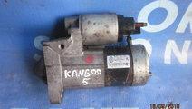 Electromotor Renault Kangoo 1.5dci; 8200584685