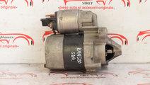 Electromotor Renault Kangoo 1.6 B 2006 8200266777B...