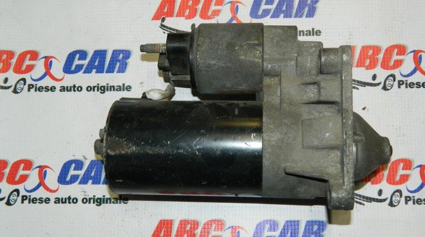 Electromotor Renault Kangoo 1.9 diesel cod: 0001108186