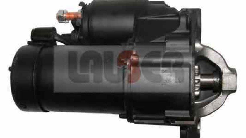 Electromotor RENAULT KANGOO Express FC0/1 LAUBER 22.1344
