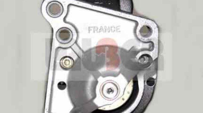 Electromotor RENAULT KANGOO Express FC0/1 LAUBER 22.0681
