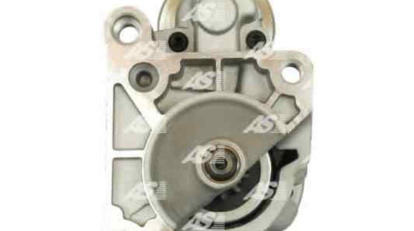 Electromotor RENAULT KANGOO KC0/1 AS-PL S0393