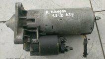 Electromotor Renault Kangoo