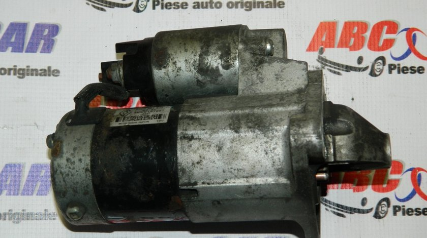 Electromotor Renault Laguna 1.5 DCI cod: 8200584675A