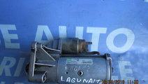 Electromotor Renault Laguna 1.9dci; 820075362