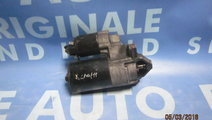 Electromotor Renault Laguna;  1005831127