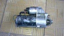 Electromotor renault laguna 2 1 9 dci