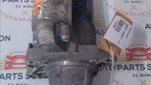 Electromotor RENAULT LAGUNA 3 2007-2012