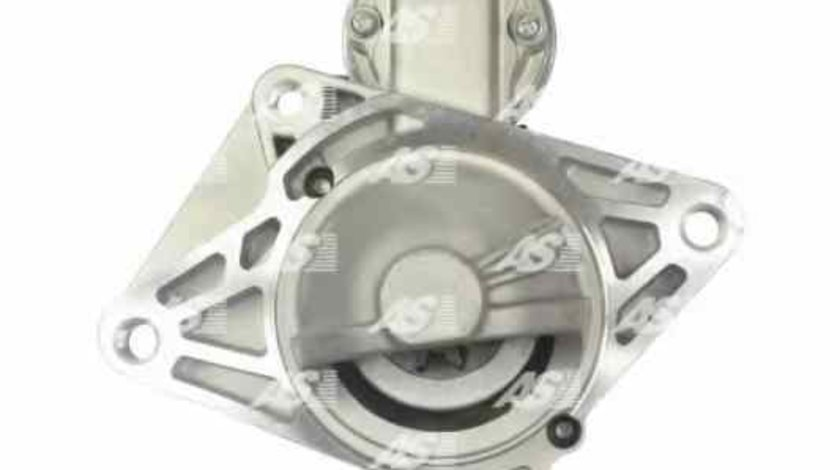 Electromotor RENAULT LAGUNA cupe DT0/1 AS-PL S3061