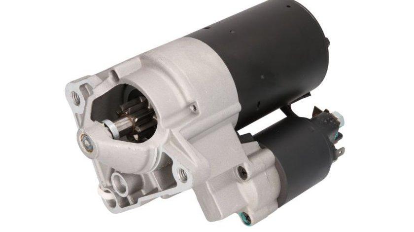 Electromotor RENAULT LAGUNA I (B56_, 556_) STARDAX STX200124