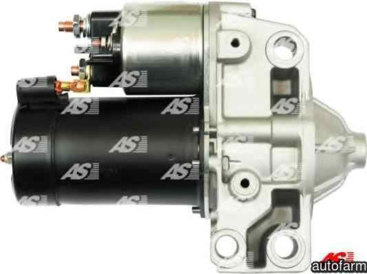 Electromotor RENAULT LAGUNA I Grandtour K56 AS-PL S3085