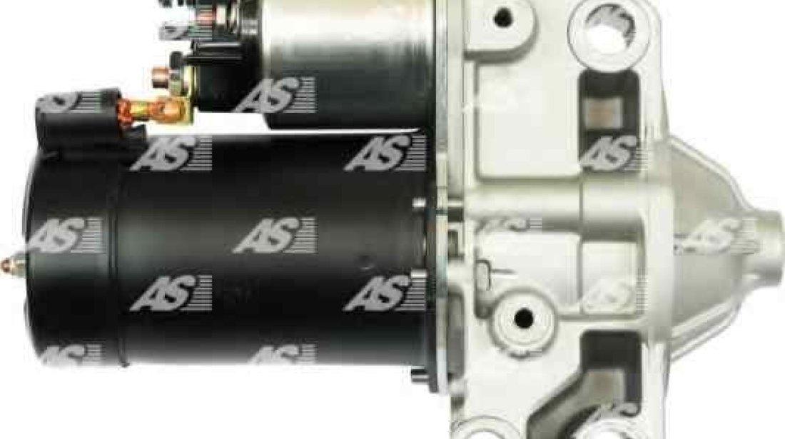 Electromotor RENAULT LAGUNA II BG0/1 AS-PL S3085