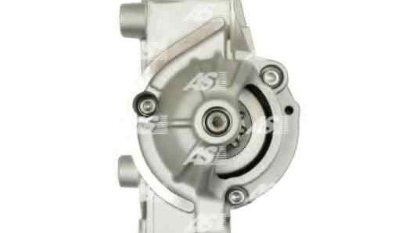Electromotor RENAULT LAGUNA II (BG0/1_) AS-PL S3085