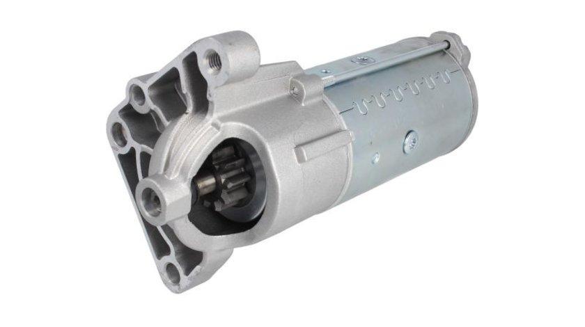 Electromotor RENAULT LAGUNA II (BG0/1_) STARDAX STX200008