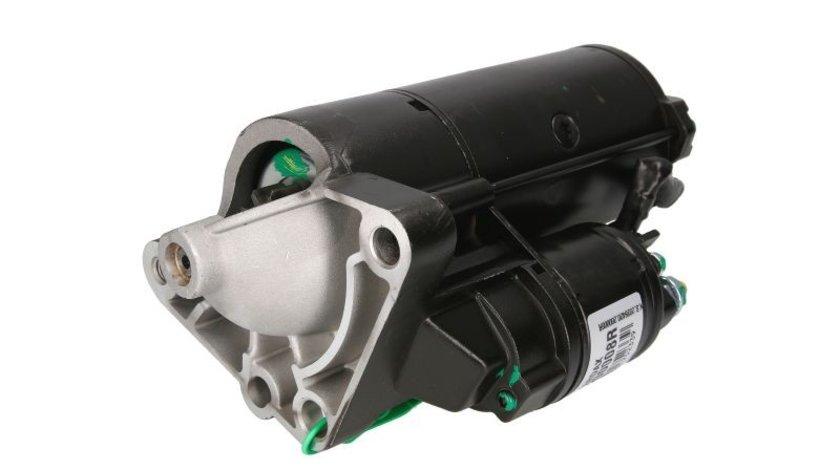 Electromotor RENAULT LAGUNA II (BG0/1_) STARDAX STX200008R