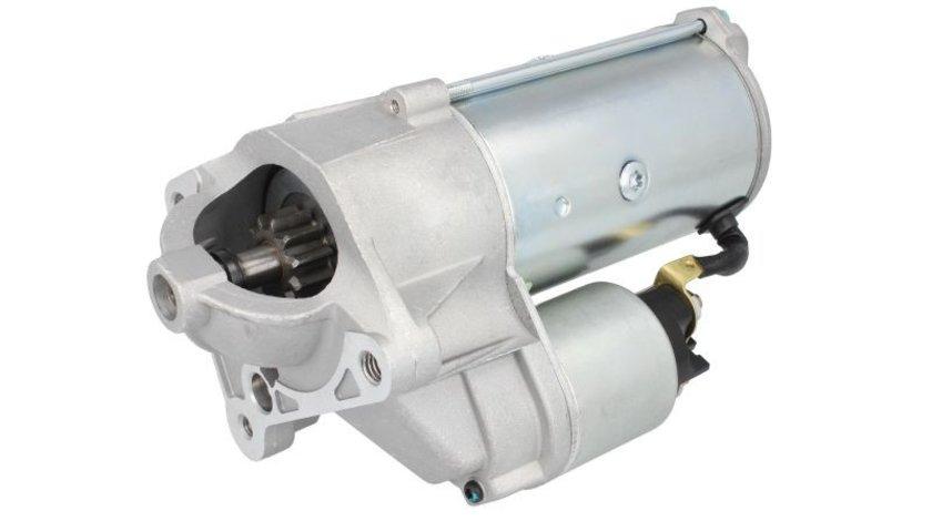 Electromotor RENAULT LAGUNA II (BG0/1_) STARDAX STX200018