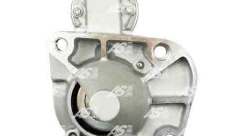 Electromotor RENAULT LAGUNA II Grandtour KG0/1 AS-PL S3008