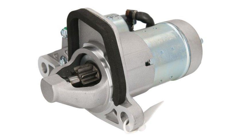 Electromotor RENAULT LAGUNA III Grandtour (KT0/1) STARDAX STX200477