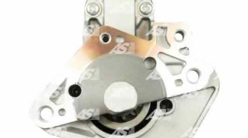 Electromotor RENAULT LOGAN EXPRESS AS-PL S5035