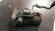 Electromotor Renault Master 2008 Autoutilitara 2.5...