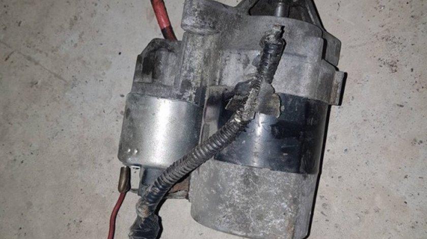 Electromotor renault megane 2 1.6 16v cod 8200266777b