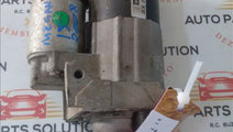 Electromotor RENAULT MEGANE 2 2004-2008