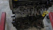 ELECTROMOTOR Renault Megane 2 Clio Dacia Logan 1.5...