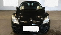 Electromotor Renault Megane 3 2010 Hatchback 1.6 1...