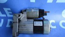 Electromotor Renault Megane : Mitsubishi 820058467...