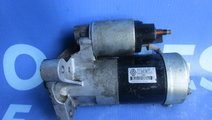 Electromotor Renault Megane : Mitsubishi 820067629...