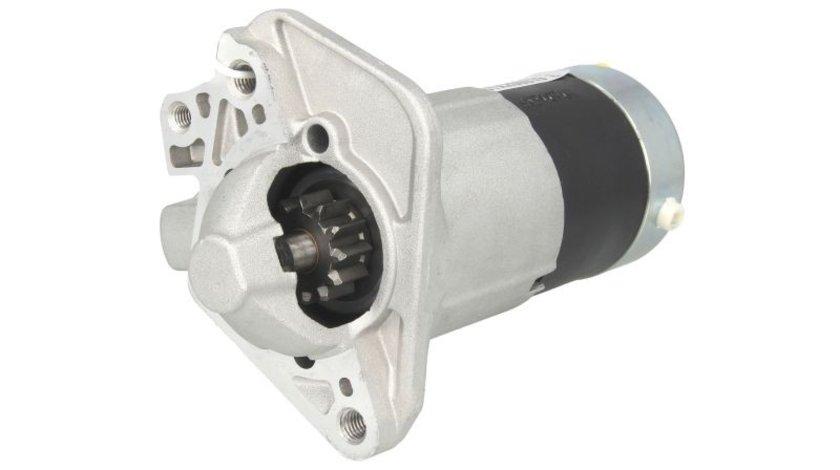 Electromotor RENAULT SCENIC III (JZ0/1_) STARDAX STX200019