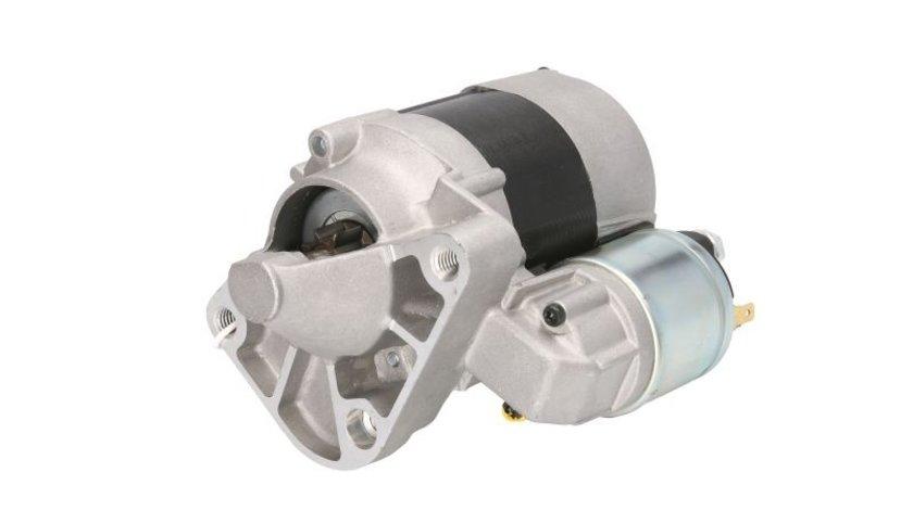 Electromotor RENAULT THALIA II (LU1/2_) STARDAX STX200023